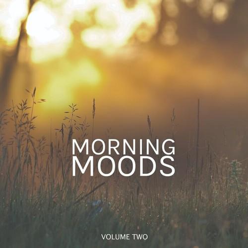 VA - Morning Moods Vol. 2 (2021)