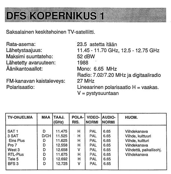 DSF-Kopernikus-1-1988-info.jpg