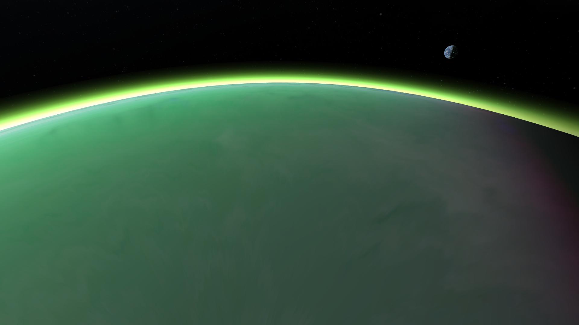 Screenshot-009.png