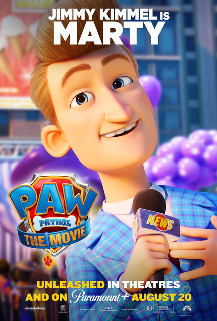 paw-patrol-the-movie-PP-Dom-Online-Vertical-Character-Marty-rgb