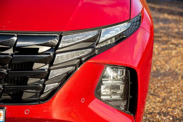 2020 - [Hyundai] Tucson  - Page 9 EB07358-F-9-B2-F-448-E-A9-DD-EC1-C167-CA027