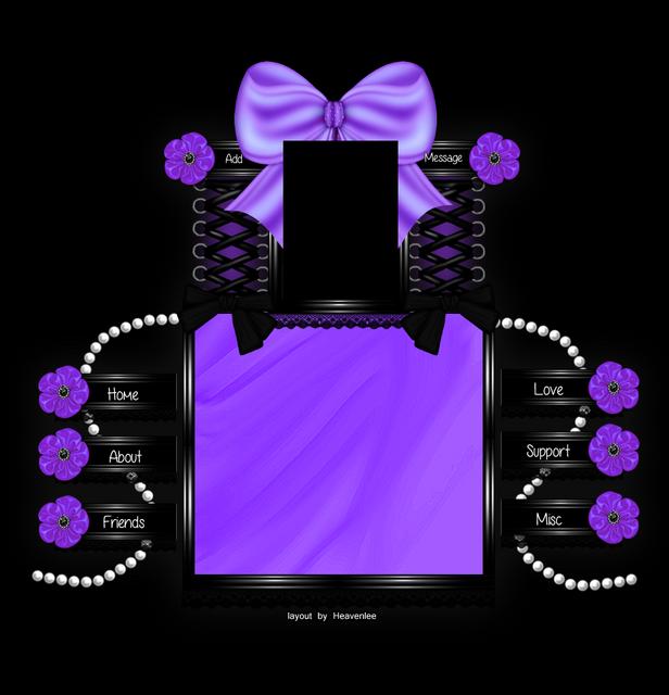Girly-layout-Purple.png
