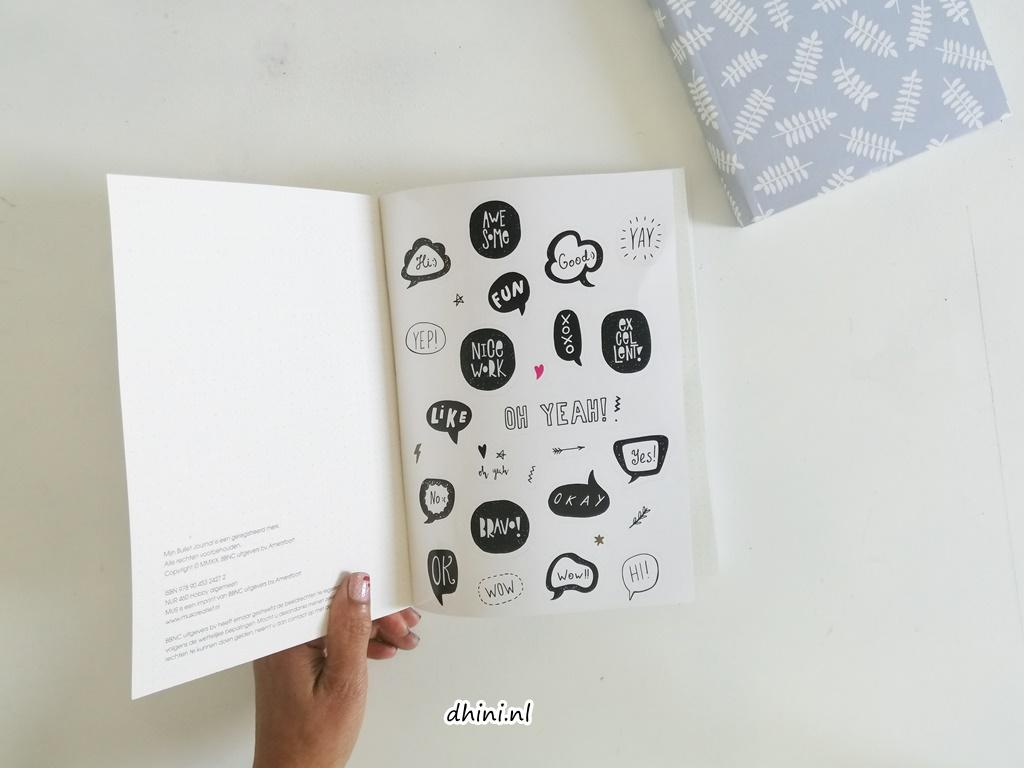2019-Bullet-Journal2-9b