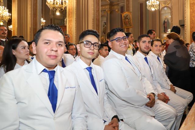 Graduacio-n-Medicina-28