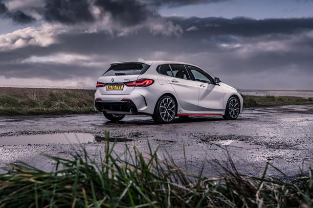 2018 - [BMW] Série 1 III [F40-F41] - Page 32 86500-E84-4966-490-A-ACC9-BFCADA1-FD680