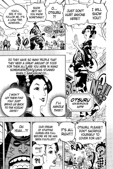 one-piece-chapter-959-9.jpg