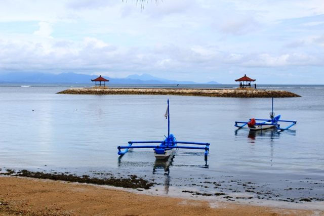 Pantai-Karang-www-house-villa-com-002