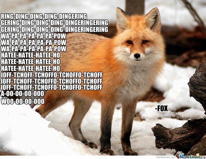 foxsays.jpg