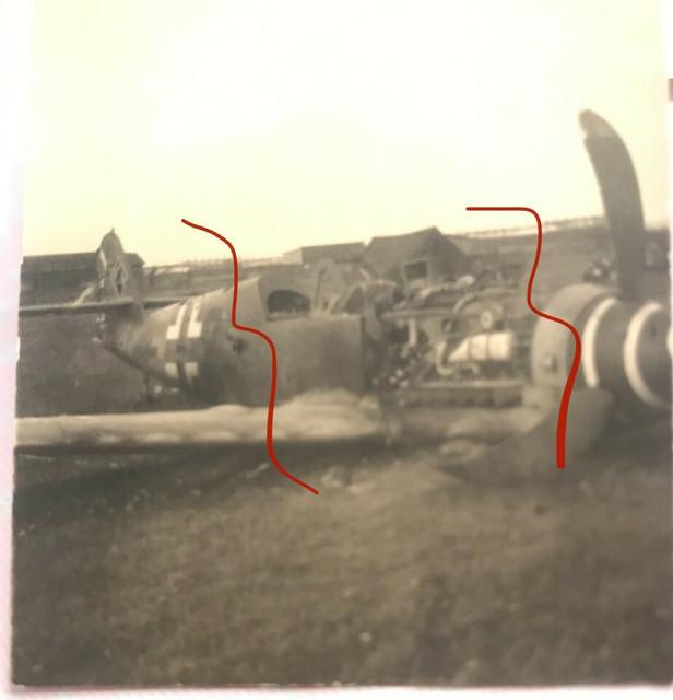 Bf-109-424.jpg