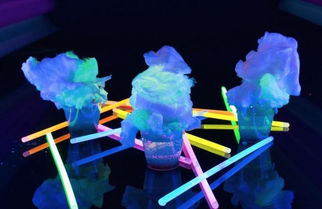 Cotton-Candy-Shots
