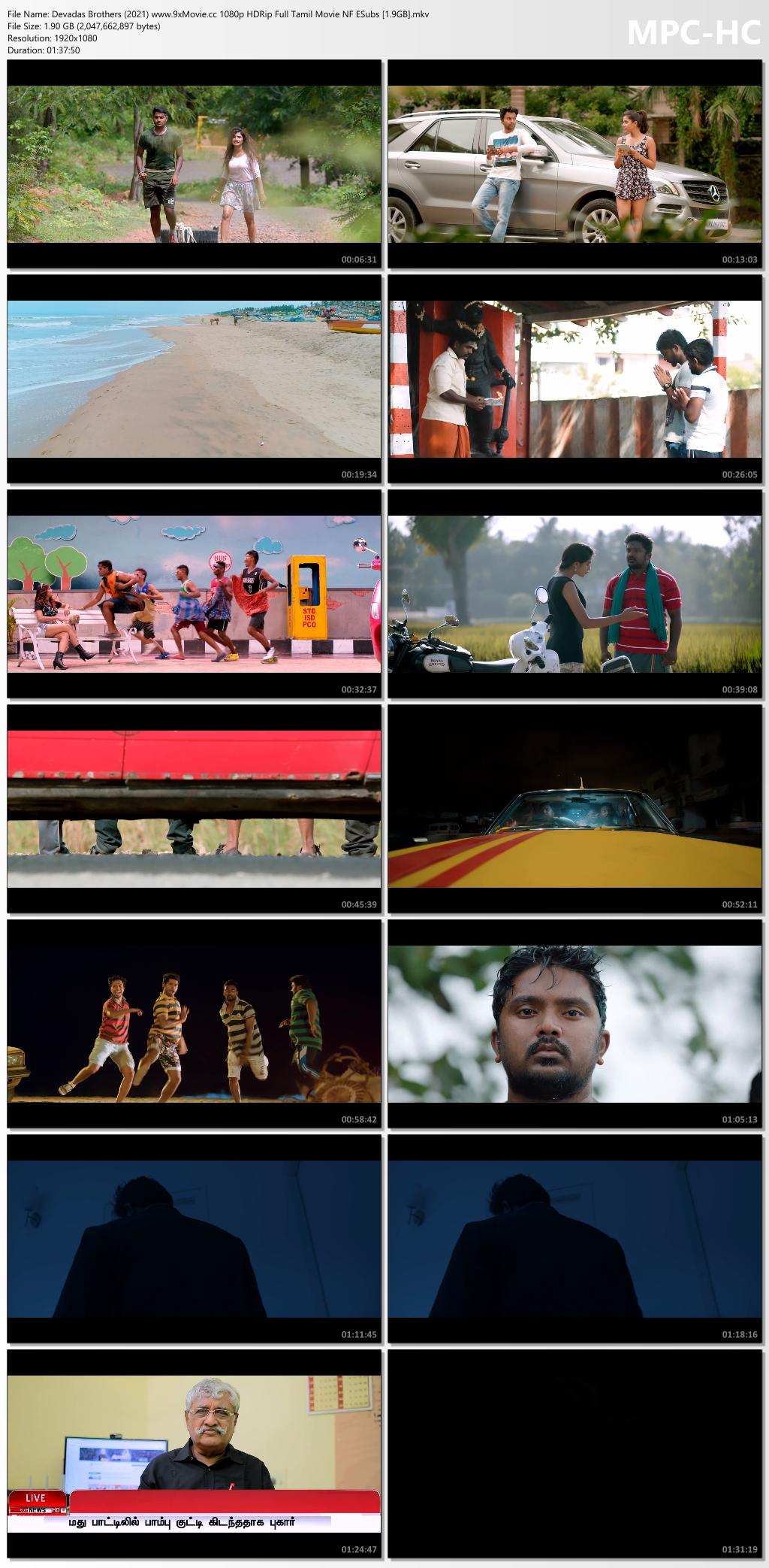 Devadas-Brothers-2021-www-9x-Movie-cc-1080p-HDRip-Full-Tamil-Movie-NF-ESubs-1-9-GB-mkv
