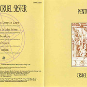 Pentangle70-Cruel-Sister-book-1