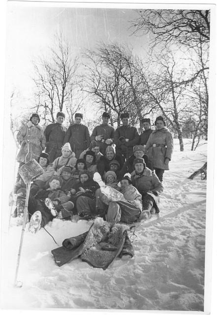 Dyatlov pass 1959 search 72.jpg