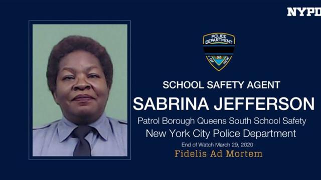 Sabrina-Jefferson.jpg