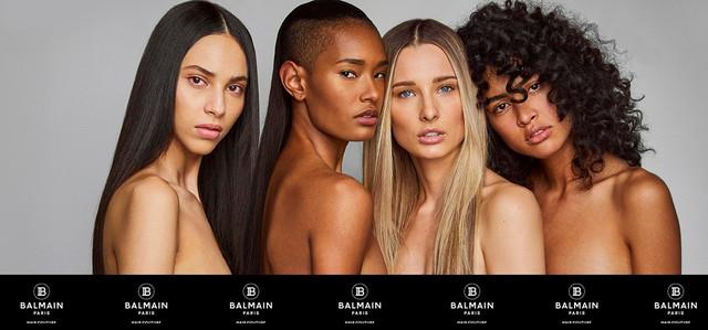 Balmain-Hair-Spring-Summer-Campaign-2018-04-Lowres