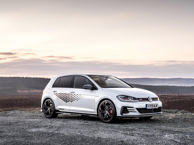 Volkswagen-2019-Golf-GTI-TCR-5-door-Whit