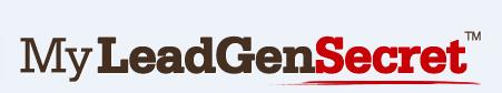 myleadgensecretlogo