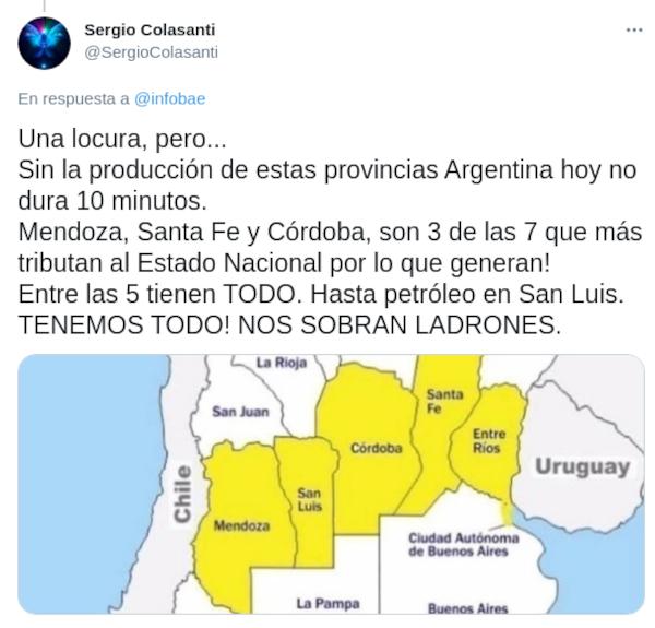 El topic del conflicto con Argentina - Página 11 Jpgrx11111a9