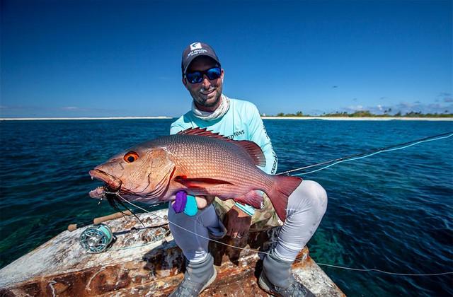 kanton-atoll-gt-giant-trevally-fly-fishing-kiribati-34