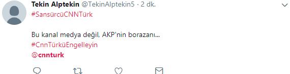 fiki5