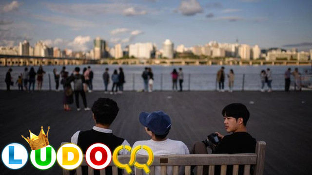 5 Tempat Kongko Para Selebriti dan Idol di Korea Selatan