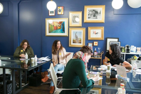 Coworking-Space-in-Chicago
