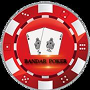 game bandar poker