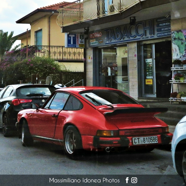 avvistamenti auto storiche - Pagina 39 Porsche-911-E-2-2-155cv-71-CT810586-91192-26-8-17-91194-3-10-1-1
