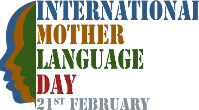 POST-4-2019-02-21-International-Mother-Language-Day
