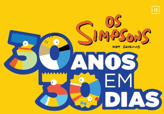 Simpsons-30-anos-PT