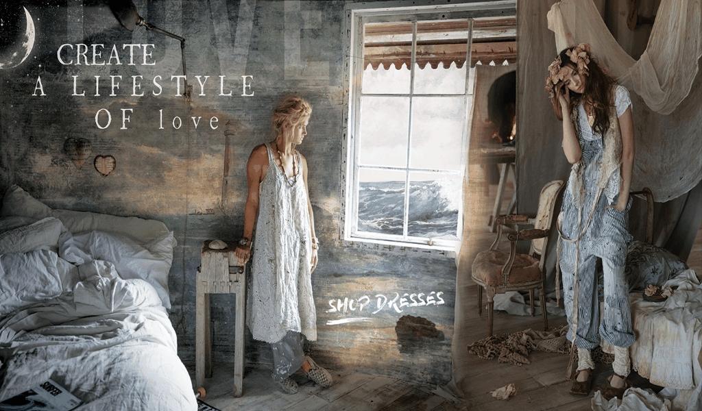 Design Lifestyle Store