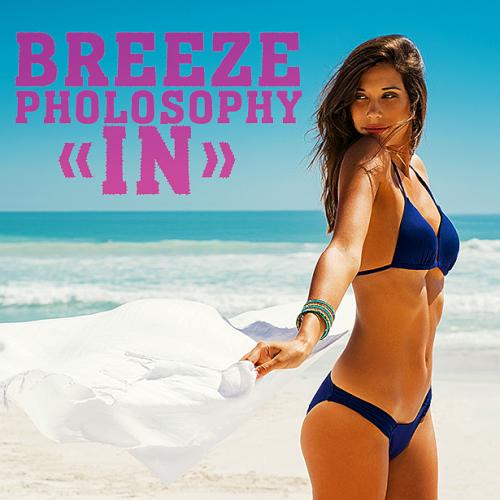 Breeze In Pholosophy (2021)