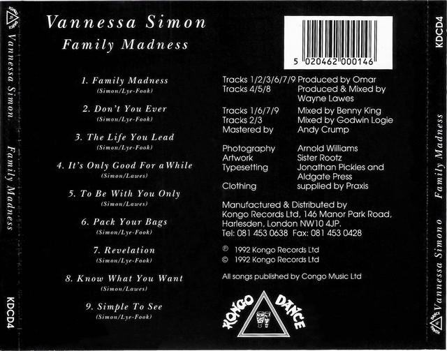 Vanessa-Simon-Family-Madness-OBC