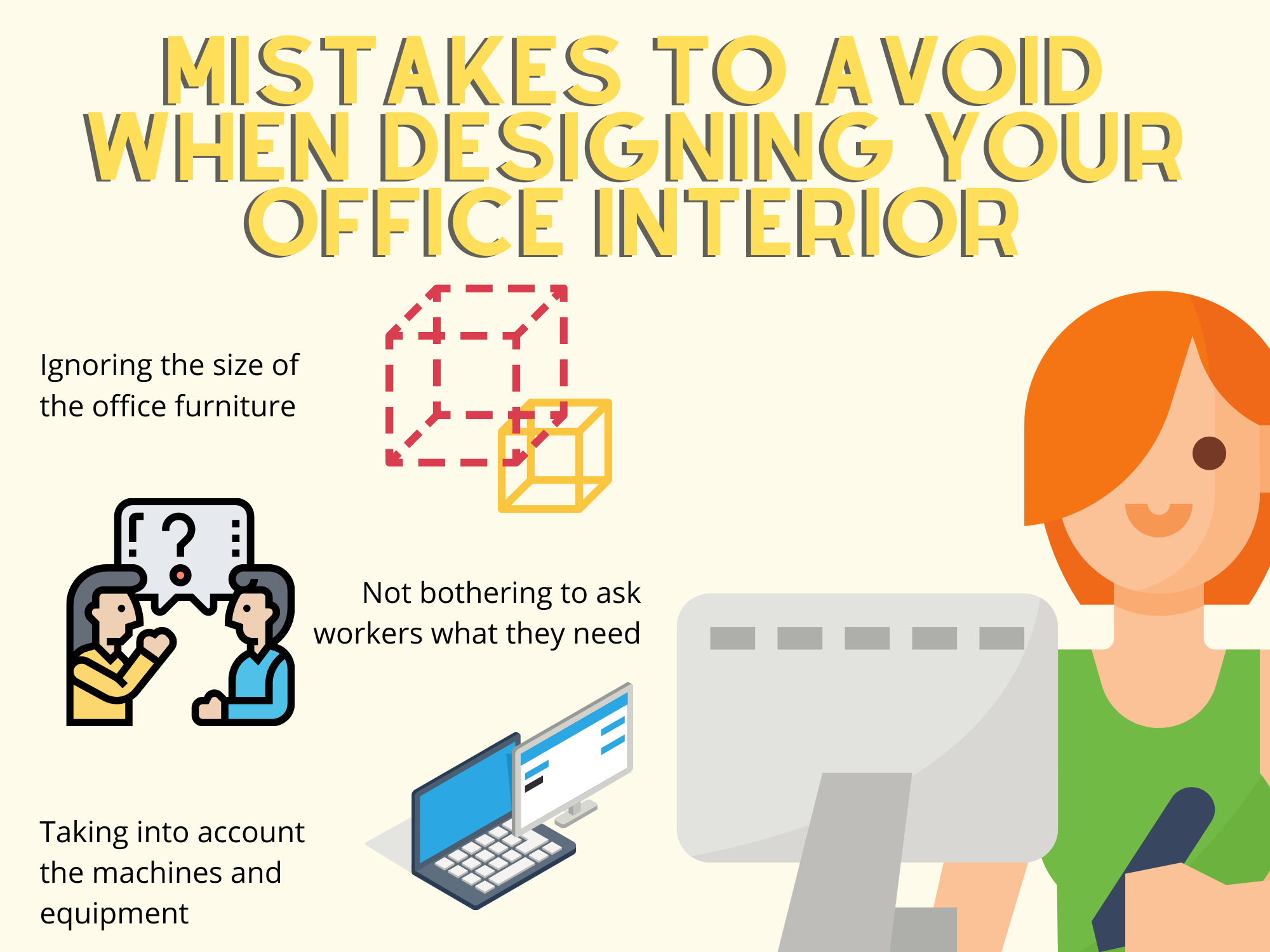 Mistakes-to-avoid-when-designing-your-office-interior
