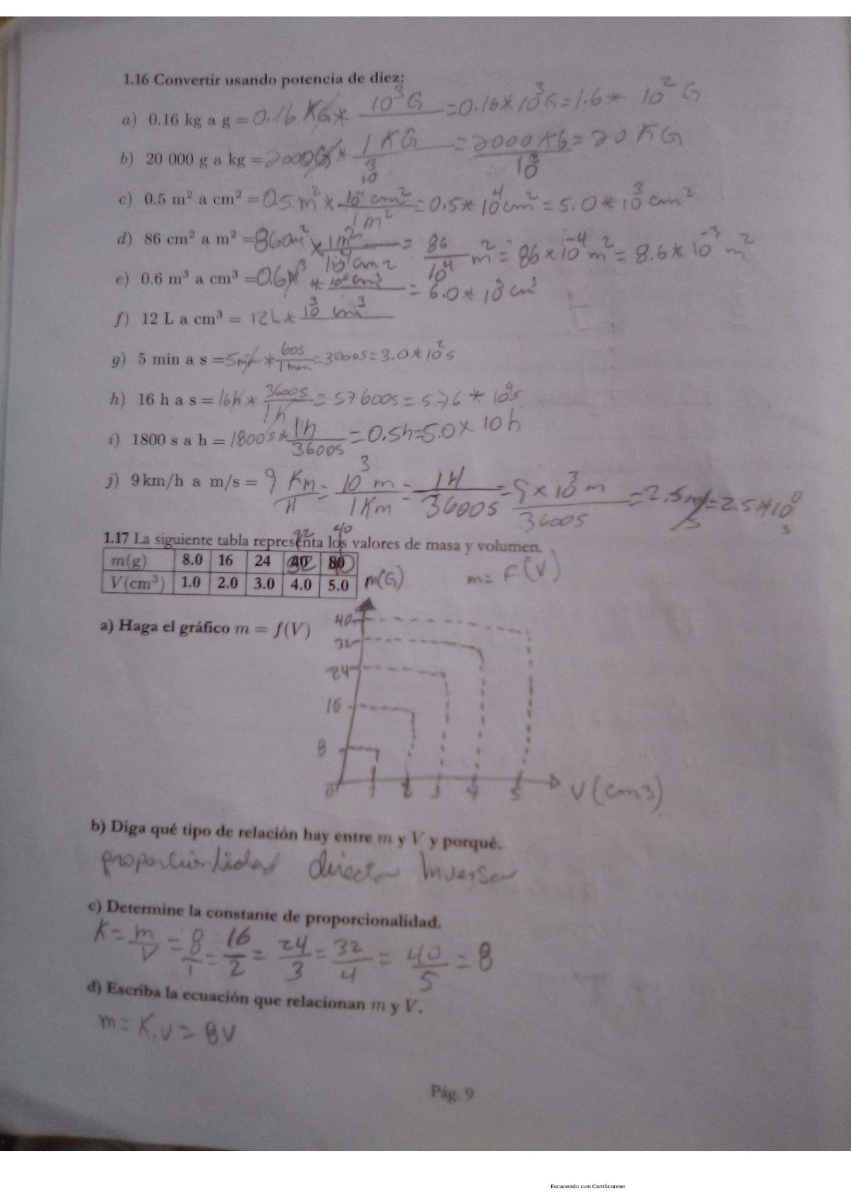 cuaderno-de-trabajo-f-sica-b-sica-page-0008