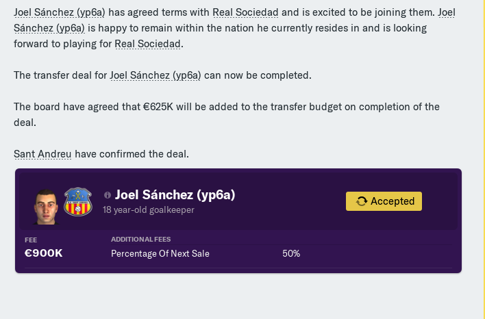 pre-season-transfer