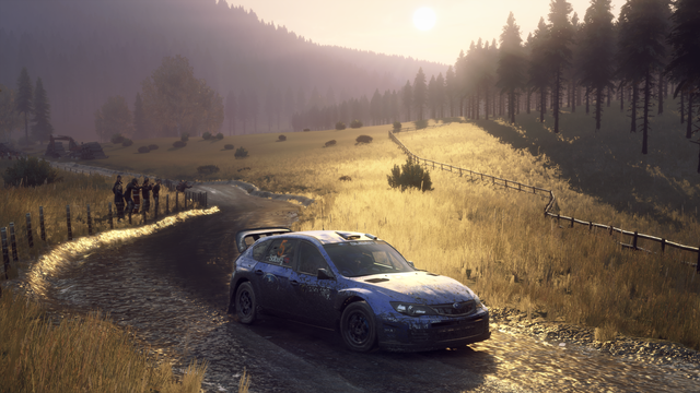 dirtrally2-2021-02-26-21-08-34-81.png