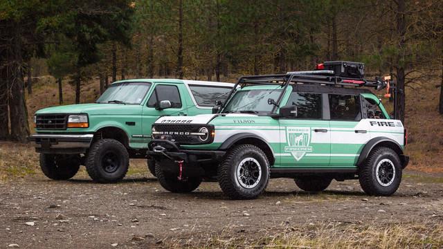 2020 - [Ford] Bronco VI - Page 8 60167-D4-C-1-F36-4-A80-B079-37549-AC399-E6
