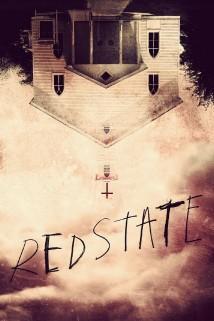 წითელი შტატი Red State