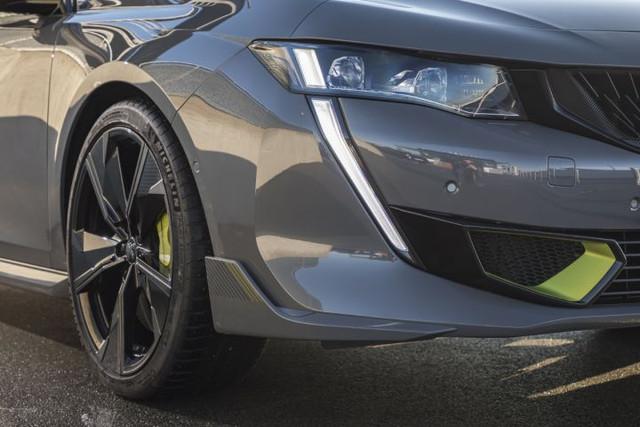 2018- [Peugeot] 508 II [R82/R83] B9-AAE382-40-AE-43-EE-8-EDC-D90-E58-E665-E0