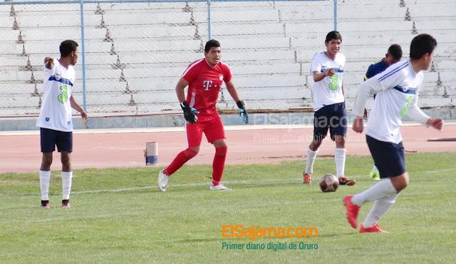 San-Josees-Oruro