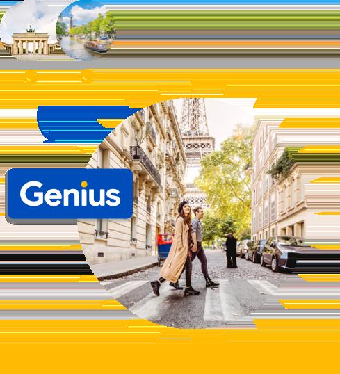 Genius-2