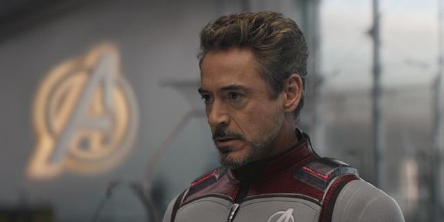 Tony-Team-Suit