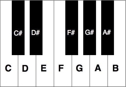 piano1.png