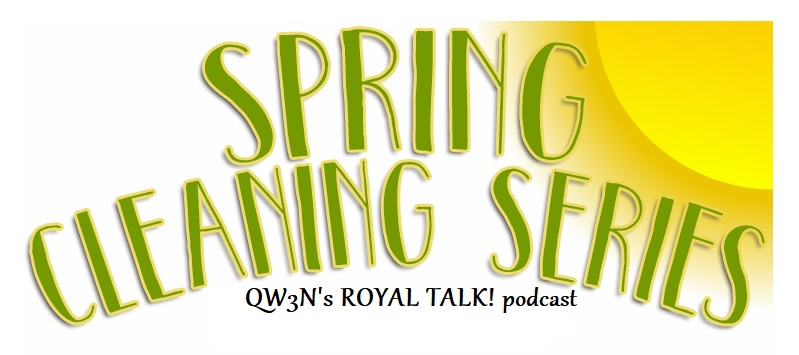 podcast-SPRING-CLEANING-SERIESpromo1
