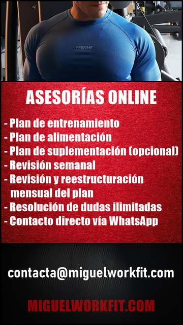 asesorias-online