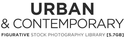 urban and contemporary photo stock library bundle title neostock