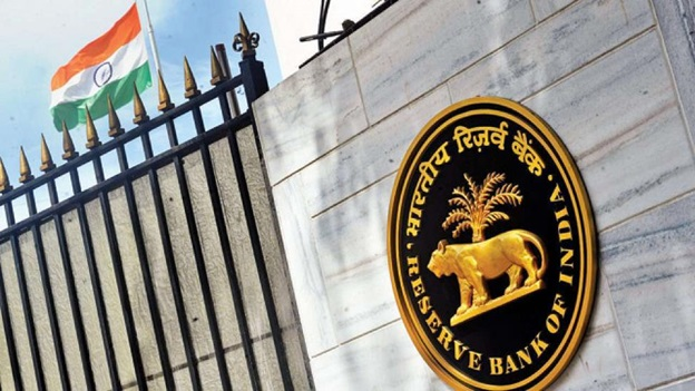 RBI withdraws three of its circulars concerning the recovery of excess pension