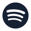 Écouter sur Spotify