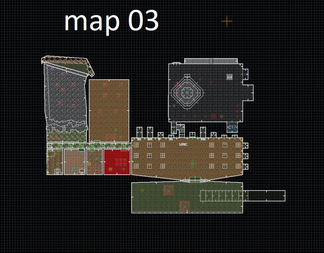 oldmap03.png
